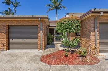 Unit 4/15 Deb St, Taree, NSW 2430