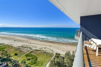 1401/9 Northcliffe Tce, Surfers Paradise, QLD 4217