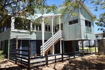 136 Mackerel St, Woodgate, QLD 4660