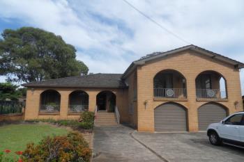 314 Elizabeth Dr, Mount Pritchard, NSW 2170