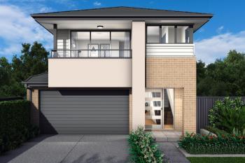 Lot 9620 Neville St, Oran Park, NSW 2570