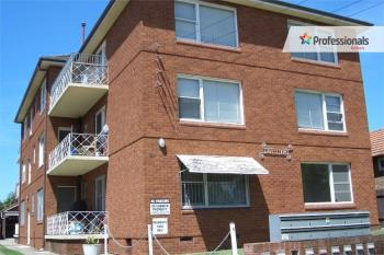 2/20 The Bdwy, Punchbowl, NSW 2196