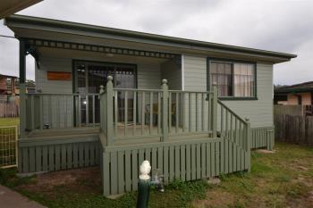 6B Cogo Pl, Wauchope, NSW 2446