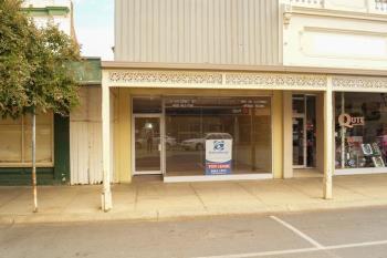 40 & 42  Melville St, Numurkah, VIC 3636
