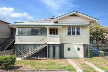 20 Ewing St, Lismore, NSW 2480