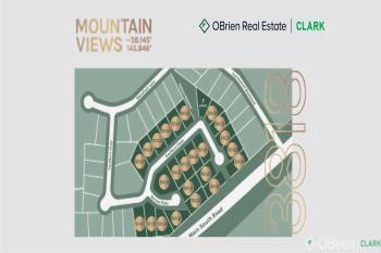 Mountain Views Est, Drouin, VIC 3818