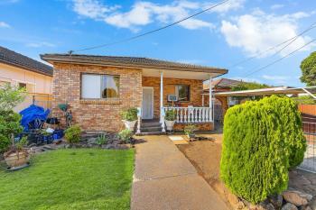 11 Cambridge Ave, Bankstown, NSW 2200