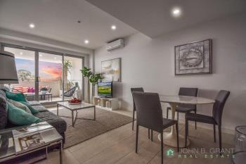 1-7 Second Ave, Blacktown, NSW 2148