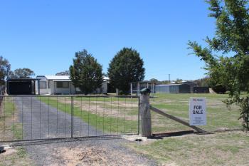 18 Severn Street, Deepwater , Glen Innes, NSW 2370