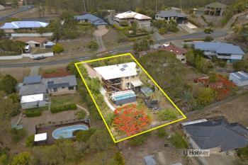 7 Salwood Pl, Beenleigh, QLD 4207