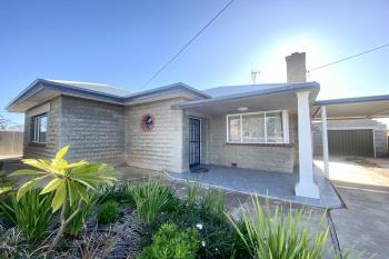 104 Newton St, Broken Hill, NSW 2880