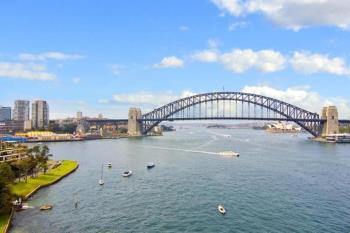 85/14 Blues Point Rd, Mcmahons Point, NSW 2060