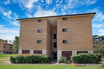 27/26 Mantaka St, Blacktown, NSW 2148