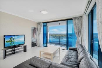21010/5 Harbour Side Ct, Biggera Waters, QLD 4216