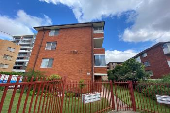 21A Bathurst St, Liverpool, NSW 2170