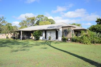 2 Steley St, Howard, QLD 4659