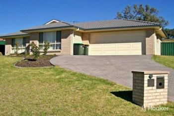 43 Bimbadeen Dr, Muswellbrook, NSW 2333