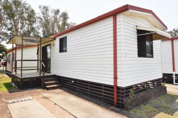 17/2 Arnott St, Laurieton, NSW 2443