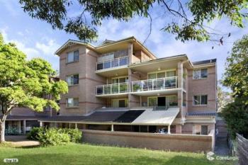 24/19-23 Hardy St, Fairfield, NSW 2165