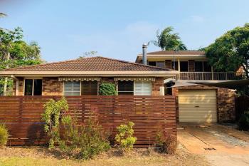 14 Spencer St, Iluka, NSW 2466