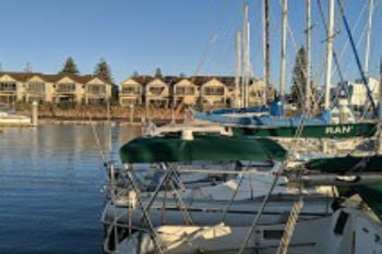C40 Refuge Cove, North Haven, SA 5018