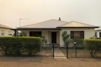 104 Kemp St, West Kempsey, NSW 2440