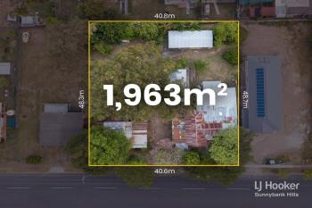 516 & 520 Musgrave Rd, Coopers Plains, QLD 4108