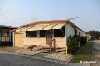 Site 29/42 Southern Cross Dr, Ballina, NSW 2478
