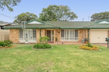 1B Kalulah Ave, Gorokan, NSW 2263