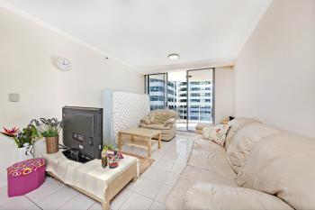 77/809-811 Pacific Hwy, Chatswood, NSW 2067