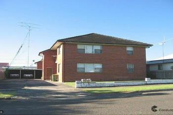 Apartment /78 High St, Taree, NSW 2430