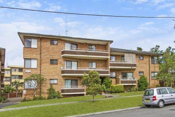 12/1-3 Warner Ave, Wyong, NSW 2259