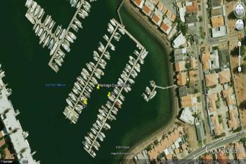 Lot T Head/J53 - 26.9 Heritage Cove, North Haven, SA 5018