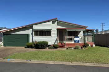 261/1 Greenmeadows Dr, Port Macquarie, NSW 2444