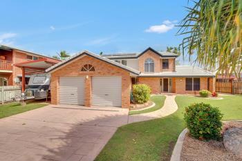 18 Bevington St, Tannum Sands, QLD 4680