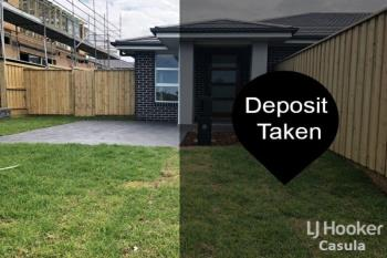 55A Arkley Ave, Claymore, NSW 2559