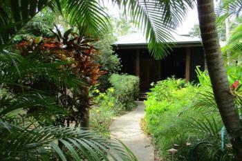 1/22 Mango Pkwy, Nelly Bay, QLD 4819