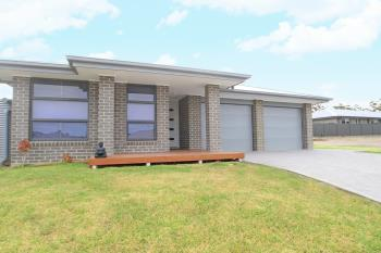 6 Hastings Pde, Sussex Inlet, NSW 2540