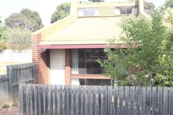1/46/48 Nangunia St, Barooga, NSW 3644