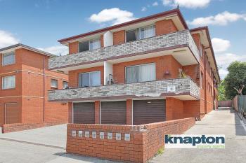 7/52 Macdonald St, Lakemba, NSW 2195