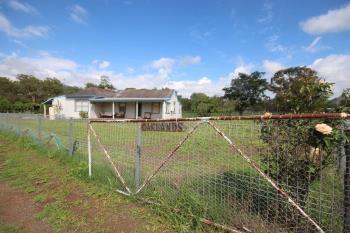 85 River Rd, Blandford, NSW 2338