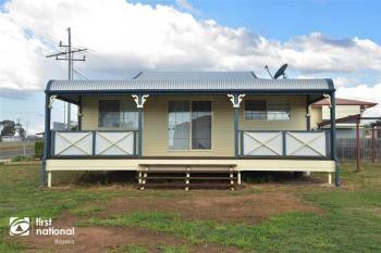 37 Auburn St, Biloela, QLD 4715