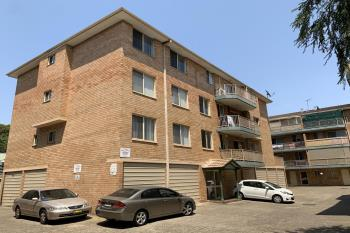 39/4-11 Equity Pl, Canley Vale, NSW 2166