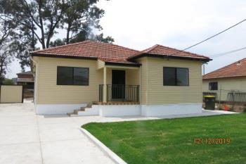 120 Broomfield St, Cabramatta, NSW 2166