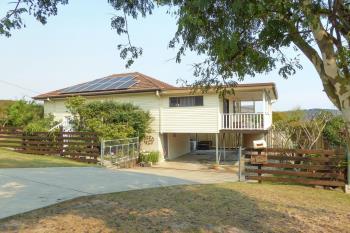 12 Grafton St, Maclean, NSW 2463
