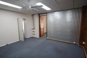 Suite 42/48 - 50 George St, Parramatta, NSW 2150