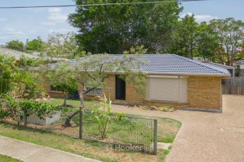 22 Myall St, Crestmead, QLD 4132