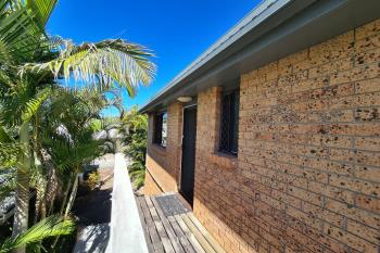 Unit 17/92 Boundary St, Beenleigh, QLD 4207
