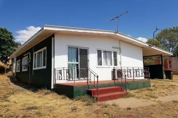 47 Deighton St, Mount Isa, QLD 4825
