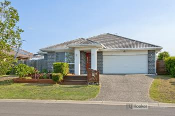 62 Sanctuary Pkwy, Waterford, QLD 4133